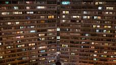 Аренда жилья подхватила вирус  / Цены на съемные квартиры готовятся к снижению