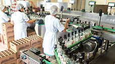 Алкоголь ищет поддержки в правительстве  / Производители спиртного просят снять ограничения на его продажу в регионах