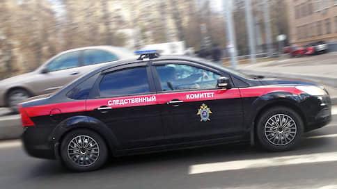 Карантин не помешал расстрелу  / Житель Рязанской области задержан за убийство пяти человек