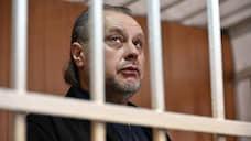 Тюремного начальника не устроило судебное следствие  / Адвокаты экс-замдиректора ФСИН обжаловали приговор