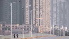 В Китае оживились продажи жилья  / А в России девелоперы готовятся к сокращению спроса
