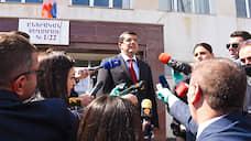Выборы в Нагорном Карабахе попали под коронавирус  / В самопровозглашенной республике выявлен первый заболевший