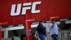 Бойцы UFC встретятся на частном острове  / Джастин Гэтжи заменит Хабиба Нурмагомедова в бою с Тони Фергюсоном