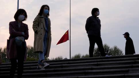 Сводки с Восточного фронта  / Как Азия справляется с вирусом и что она может посоветовать России