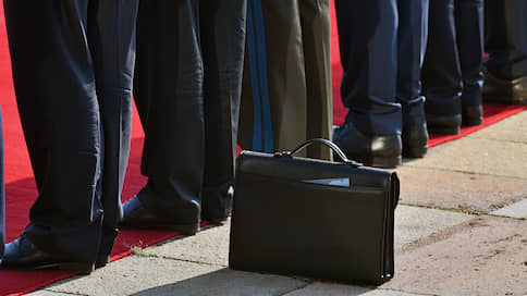 Предприниматели просят расширить пакет мер господдержки  / Без работы могут остаться более 5млн человек