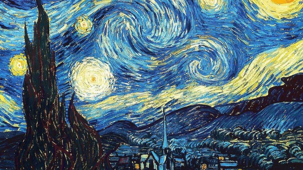 «Изоизоляция» и другие новые практики общения с искусством