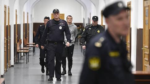 «Оттепель может быть вызвана пандемией»  / Суд освободил фигуранта «московского дела» Никиту Чирцова