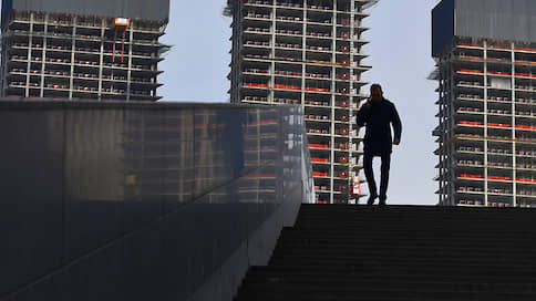 Слушания по программе реновации переехали в интернет  / Москвичам предложено высказаться о переселении в 4,1млн кв.м жилья