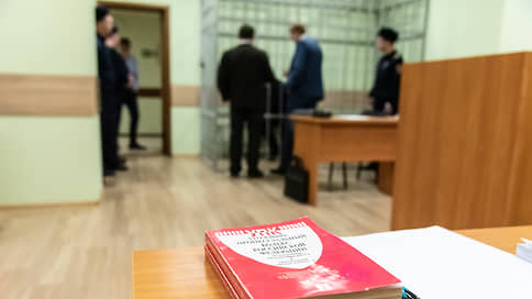 Адвокаты быстрого реагирования  / Опубликована статистика нарушений прав защитников