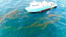 С 2004 по 2019 год в Мексиканский залив из-за аварии на нефтяной вышке Taylor Energy вылилось свыше 490 тыс. тонн нефти. Нефтяная платформа была разрушена ураганом Иван в 2004 году, и долгое время разлив оставался незамеченным. Общественность узнала о нем только в 2010 году, когда после аварии на Deepwater Horizon залив исследовали на предмет утечек