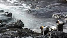 В ноябре 2002 года у побережья Испании разломился и затонул танкер Prestige. В море попали 64 тыс. тонн мазута. Общий ущерб от катастрофы оценивается в €4 млрд. После этого случая ЕС закрыл однокорпусным танкерам доступ в свои воды