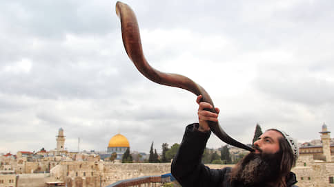 Пандемии нашли виноватого  / Центр Кантора выявил рост антисемитизма в мире