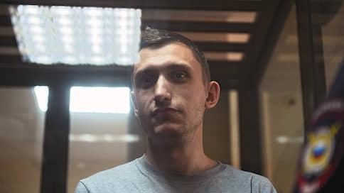 Судебное истязание  / Пересмотр дела Константина Котова вышел на финишную прямую