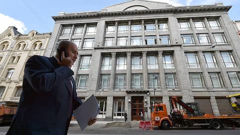 Минфин занял на рекорд  / Аукцион ОФЗ поддержали российские и иностранные инвесторы
