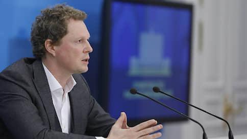 В ФНС за деньгами  / Налоговая служба анонсировала новый антикризисный сервис