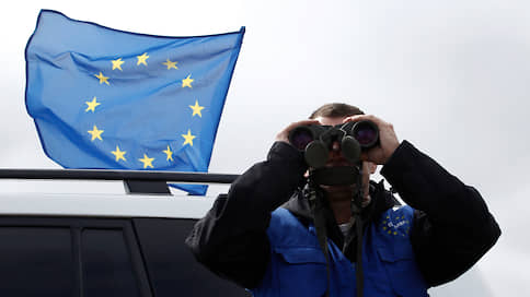 Эпидемия не помешает цифровой трансформации ЕС  / Европейские власти возобновляют работу над регулированием интернет-отрасли