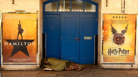 На что готовы делать ставки американцы и почему британцы стали хуже спать  / Любопытные сообщения и исследования 27–30 апреля