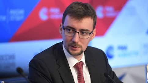 «У России меньше всего шансов на поблажки»  / Программный директор РСМД Иван Тимофеев — о санкционных итогах апреля