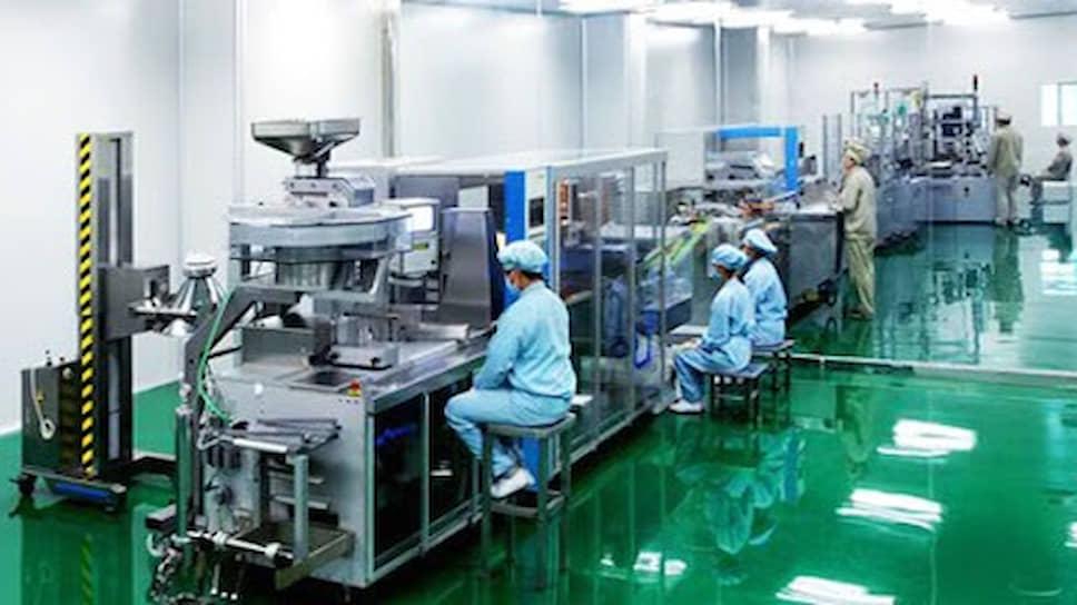 В группу компаний Yuahcheng («Юаньчэнь») входят компании Wuhan Yuancheng Technology Development, Wuhan Yuancheng Gongchuang Technology, Hubei Yuancheng Saichuang Technology и Hubei Yuancheng Pharmaceutical Co. Все они зарегистрированы по одному адресу в Ухане, так что сложно понять, какая из них является мировым лидером по производству прекурсоров фентанила