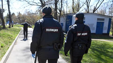 Избиение адвокатов полиция объяснила «прелюбодеянием»  / Потерпевшие обвинили правоохранителей в бездействии и клевете