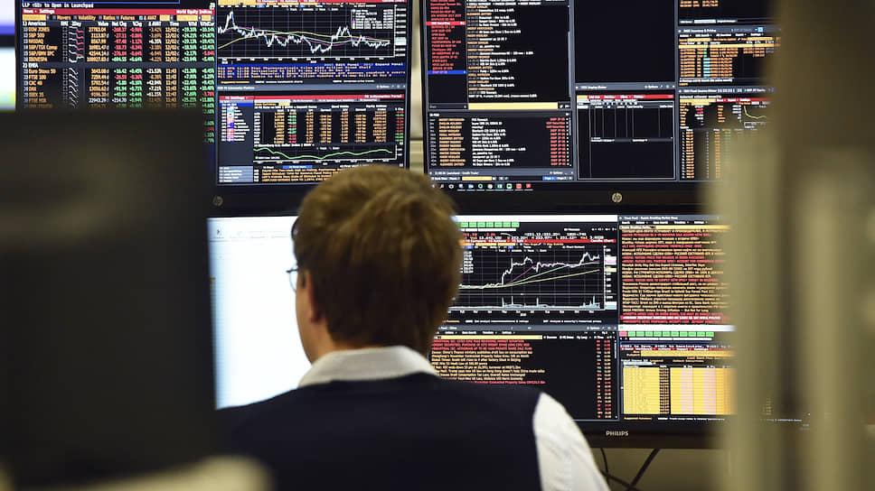 Какие паевые фонды растут в цене быстрее других