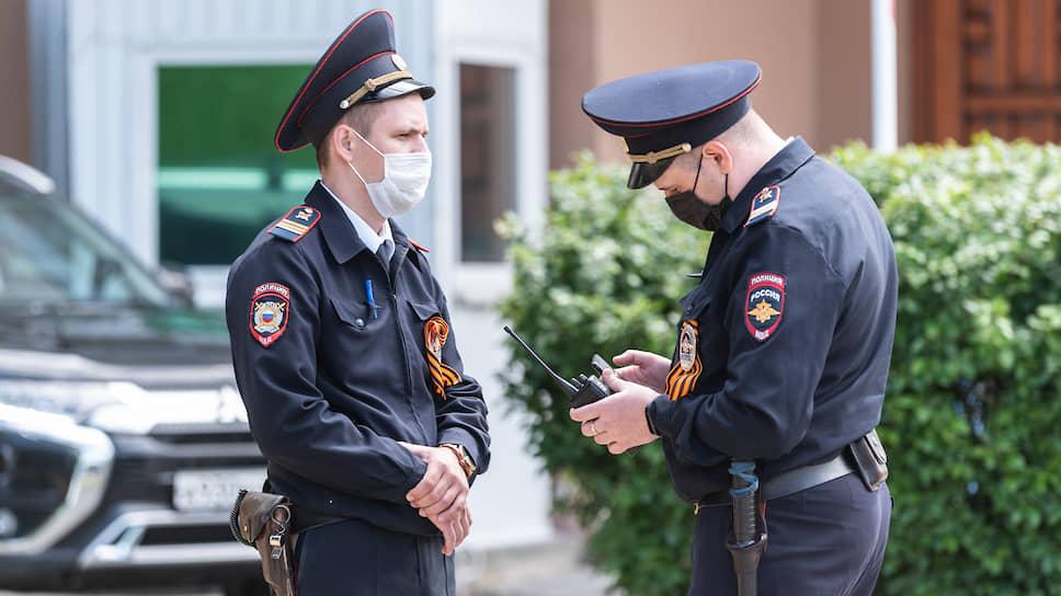 Полиция работа для девушек нижний новгород самые лучшие дизайнеры