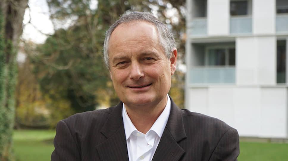 Генеральный директор «Женевского призыва» Ален Делетро — о том, как защитить от COVID-19 самые проблемные регионы мира