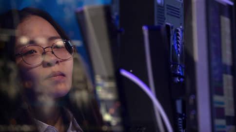 Азия соблюдает деловую дистанцию  / Банковская и юридическая сферы региона переходят на цифровые инструменты из-за пандемии