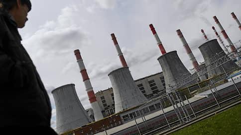 Росприроднадзор не доверяет обонянию россиян  / Ведомство предлагает не учитывать мнение населения о загрязняющих выбросах