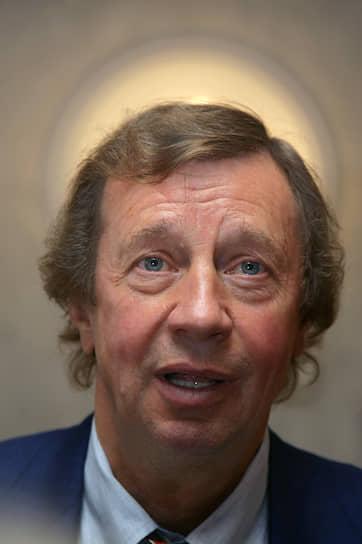 В июне 2009 года Юрий Семин в третий раз стал главным тренером железнодорожников, однако возвращение не принесло успехов команде
