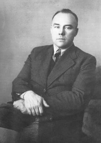 Один из основоположников советской школы самолетостроения Николай Поликарпов отбывал наказание с 1929 по 1931 год по обвинению в участии в контрреволюционной вредительской организации, саботаже и срыве опытных работ. К самым значимым его разработкам относят самолет У-2, который был задуман как учебный, но массово выпускался в разных модификациях как многоцелевой почти 30 лет