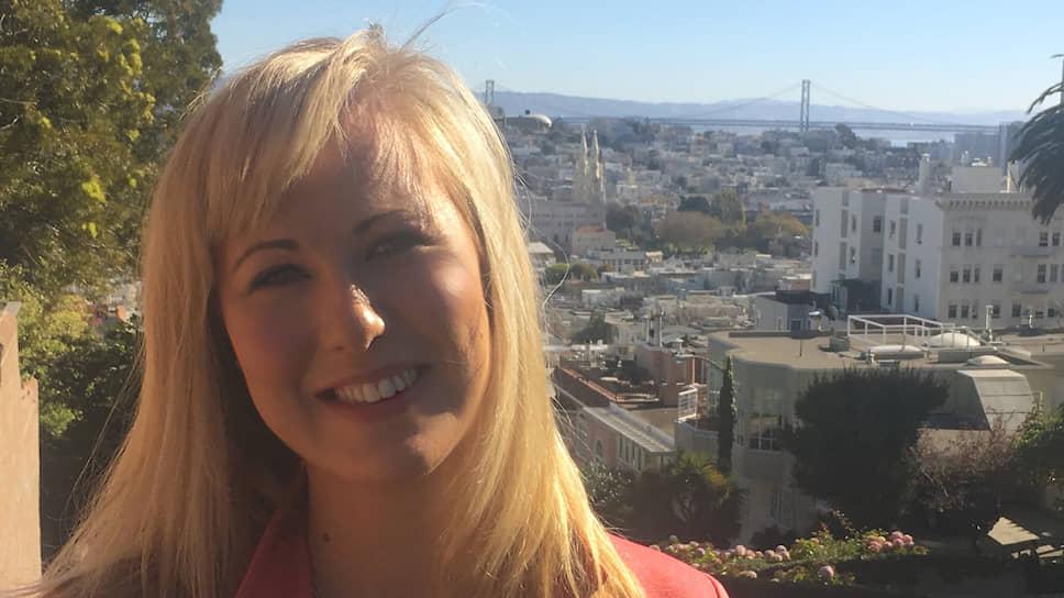 Редактор журнала The BMJ Дебора Коэн, соавтор статьи про ВОЗ и «свиной грипп»
