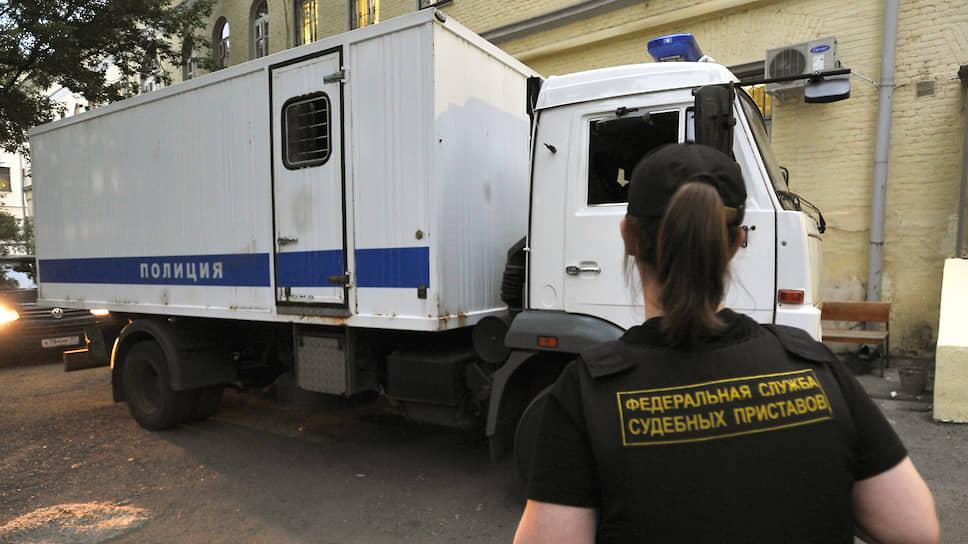 Пана нашли на Украине
