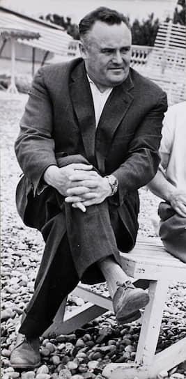 Основоположник практической космонавтики Сергей Королев отбывал наказание по обвинению во вредительстве с1940 по 1944 год сначала вЦКБ-29 в Москве, затем — ОКБ-16 при Казанском авиазаводе №16, где велись работы над ракетными двигателями новых типов