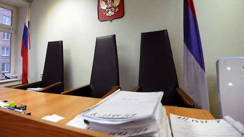 Коробка взяткопередач  / Подозреваемый в передаче денег за мягкий приговор нижегородский адвокат арестован