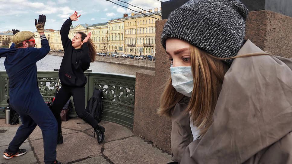 Тест на оптимизм в условиях самоизоляции по методике чернильных пятен