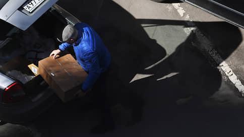 Бренды оставляют без защиты  / Правообладатели предупредили об угрозе роста контрафакта