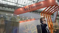 К «Фазотрону» присматривается MRGroup  / Девелопер договаривается о застройке бывшего завода