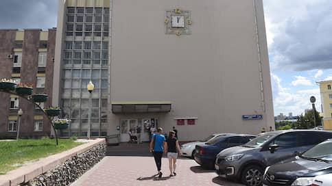Мэрия Орла рассчиталась с предпринимателями халатно  / СКР возбудил дело из-за долгов города на 870млн рублей