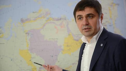 Экс-владелец хочет вернуть «Востокуголь»  / Александр Исаев оспаривает утрату 50% компании в суде