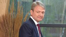 Экс-министр обошел экс-сенатора  / Компания Александра Ткачева стала третьим в РФ владельцем сельхозземель