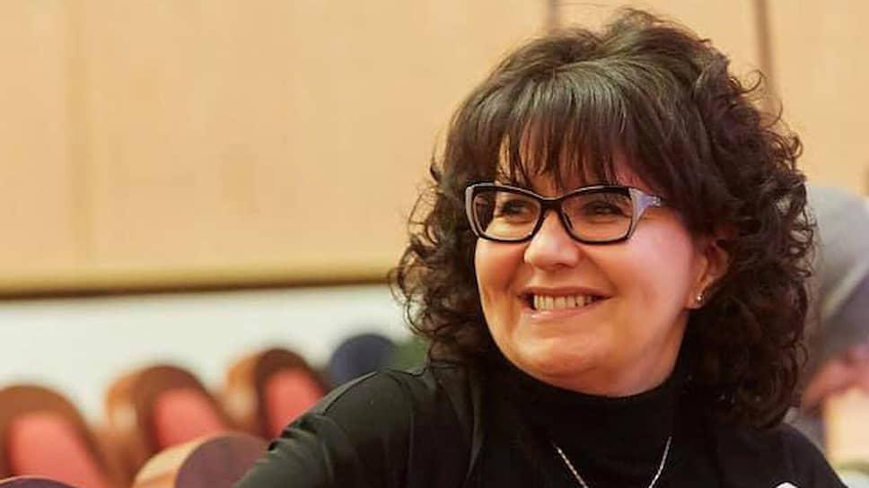 Сотрудница израильского Минздрава Клаудия Консон убеждена, что сокращать надомные соцуслуги при пандемии нельзя