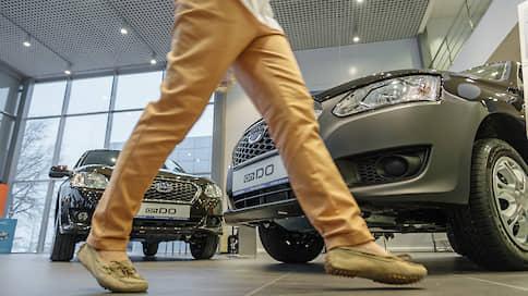 Datsun уедет из России  / Nissan пересматривает свою глобальную стратегию