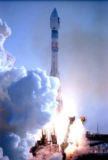 Сегодня Байконур остается крупнейшим космодромом вмире и реализует до80% пусковых программ России. С полигона проводятся пуски ракет-носителей скосмическими аппаратами научного назначения, межпланетными миссиями, атакже странспортными кораблями попрограммеМКС