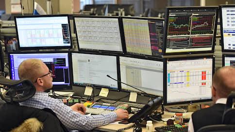 Бизнес занимает вдвое быстрее  / В этом году корпорации и финсектор разместили облигации уже на $4,8 трлн
