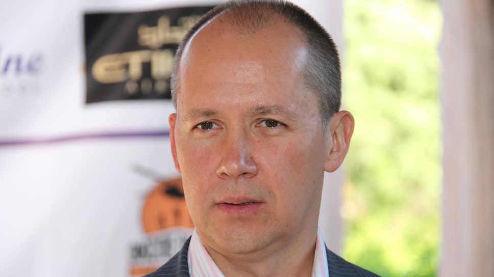 Валерий Цепкало о предстоящих выборах, Александре Лукашенко и отношениях с Россией