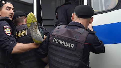Жалобное лидерство  / ВШЭ проанализировала обращения россиян в ЕСПЧ