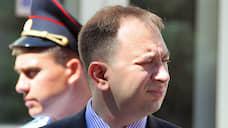 К делу Рефата Чубарова не допускают адвоката