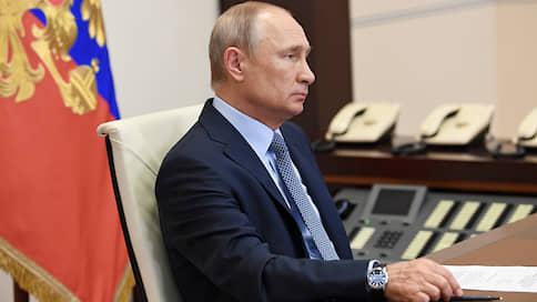 Разлив топлива в Норильске подорожал  / «Норникель» проведет техревизию на 13,5 млрд рублей
