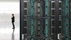 С китайским вирусом поборется японский суперкомпьютер  / Разработчики считают, что он поможет в диагностике и прогнозировании развития инфекции